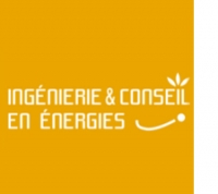 EnergieDurable