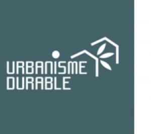 Urbanisme Durable